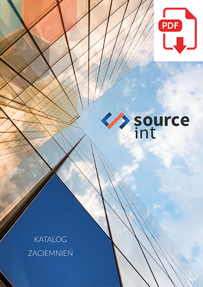 SourceINT